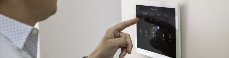 Home Automation Systems Garden Route