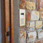 Brenton - Doorstation automation