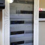 Brenton - lighting automation