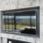 Knysna - Television Install