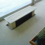 TV Lifter Installation