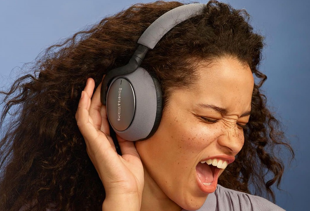 Purchase Headphones Products online, Pure Platinum, Knysna