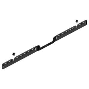 SONOS ARC WALL MOUNT BRACKET